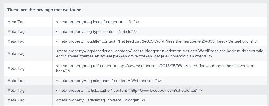 metatag author facebook authorship